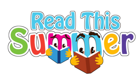 read-this-summer-logo_0.png